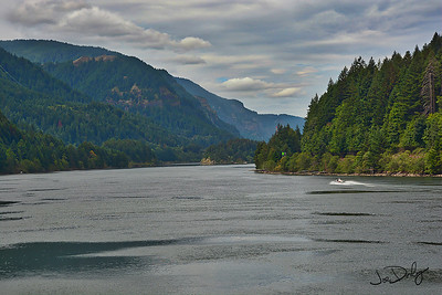 Columbia River Gorge-2-Edit-2