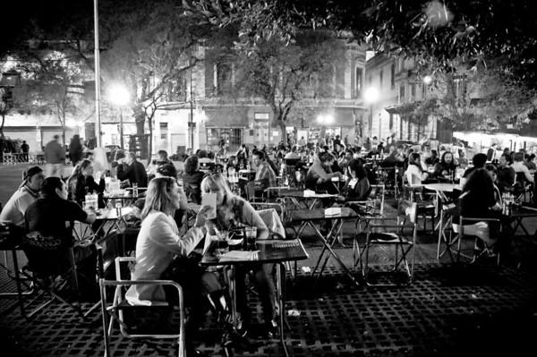 San Telmo (Buenos Aires), Argentina