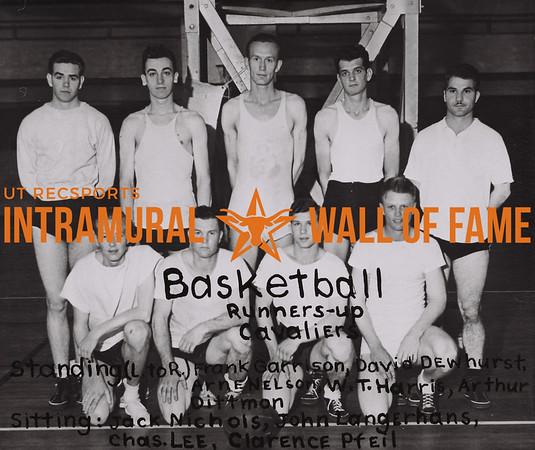 Basketball 1937-38