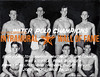 Water Polo Champion<br /> Delta Kappa Epsilon<br /> Back Row (L-R): Harry Whitworth, Jim Connor, Mat Kriesle, Ross Buckley<br /> Front Row (L-R): Bob Hoover, Buddy Berry, Joe Gilmore, Bill Daniel