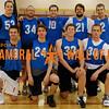 BASKETBALL<br /> Graduate Champion<br /> <br /> Debit Trophy Receivable<br /> <br /> R1: Mitch Towner, John Slinkman, Austin New, Nathan Clement <br /> R2: Matthew Ege, Mark Maxwell, Brett Cantrell, Patrick Jurney, James Smith