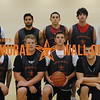 FALL BASKETBALL<br /> Men's Runner Up<br /> <br /> Blunts and Dunks<br /> <br /> R1: Kyle Schoenherr, Alex Engelman, Paul Lowery, Tariq Thannoun<br /> R2: Phillip Williams, Farees Siddiqui, Kevin Miranda, Geroge Moustakelis, Cameron Leavitt