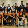 FALL BASKETBALL<br /> Coed Champion<br /> <br /> IM Champs<br /> <br /> R1: Zachary Blunt, Luke Monteith, Austin New, Gregory Gonzales, Nikhil Abreo<br /> R2: Iris Wong, Michelle Shu, Nancy Mai, Kimberly Kelly, Sophia Rondan
