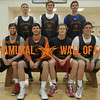 BASKETBALL<br /> Greek Council Champion<br /> <br /> Sig Ep Juniors<br /> <br /> R1: Maxwell Guarniere, Carter Kemp, Andrew Rexroat, Alex Reinking<br /> R2: Andrew Einspanier, Drew Raymond, Kyle Echerd