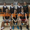 SUMMER BASKETBALL<br /> Champion<br /> <br /> The Red Mamba<br /> <br /> R1: John Misquez, Luke Monteith, Connor Lewis<br /> R2: Ryan Dunbar, David Moore, Parker Lutz, Raymond Myer<br /> Not Pictured: Mbiyimoh Ghogomu
