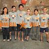 ROCK CLIMBING<br /> Champions<br /> <br /> Women's Advanced CH: Michelle Lee<br /> Men's Intermediate CH: Zachary Greenberg<br /> Men's Beginner CH: Bentley Tang<br /> Women's Beginner CH: Jordan Potts<br /> Women's Intermediate CH: Kelsey Ball<br /> Men's Advanced CH: Michael Sulkis