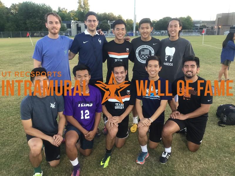 Spring 2017 7v7 Outdoor Soccer Men's C Champ_UTD FSA