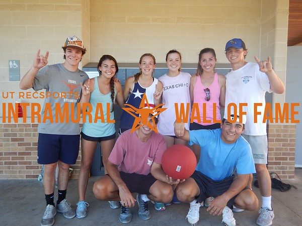 Fall 2016 Kickball Coed Champ_The Wolves of Ballstreet