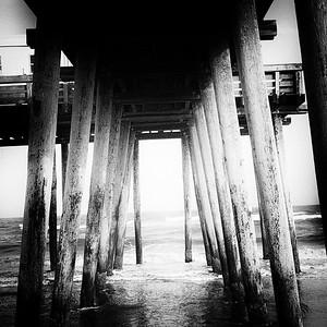 OceanCity_2014-7957-Edit