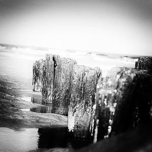 OceanCity_2014-8394-Edit