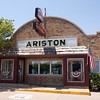 Ariston Restaurant
