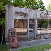 Old Roadside Store