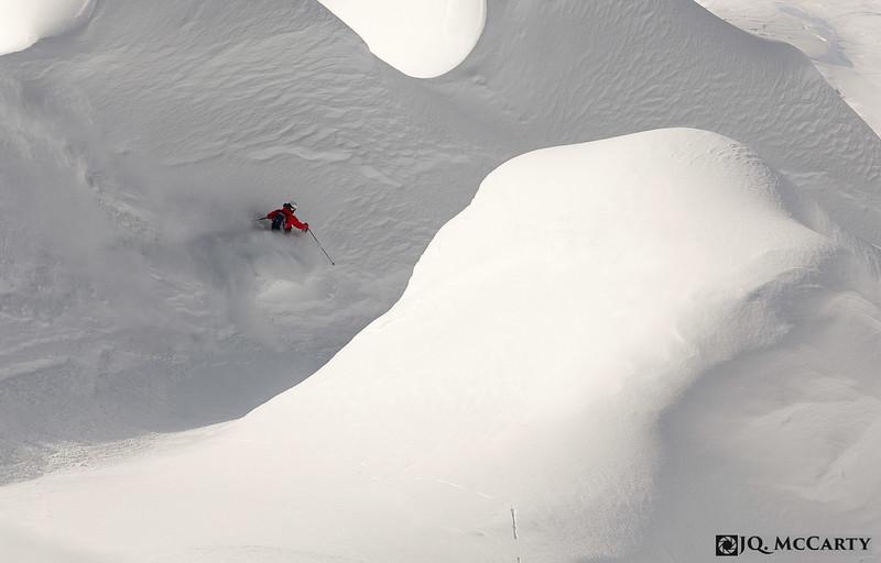 Bernd Krainbucher | Haines, Alaska | 13, April 2015
