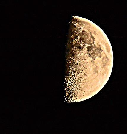 Walla Walla Ha;lf-Moon, 9-9-16