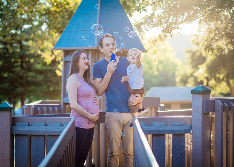 DAISY_ROSE_COBY_2021_WALLACE_FAMILY_SESSION_0036
