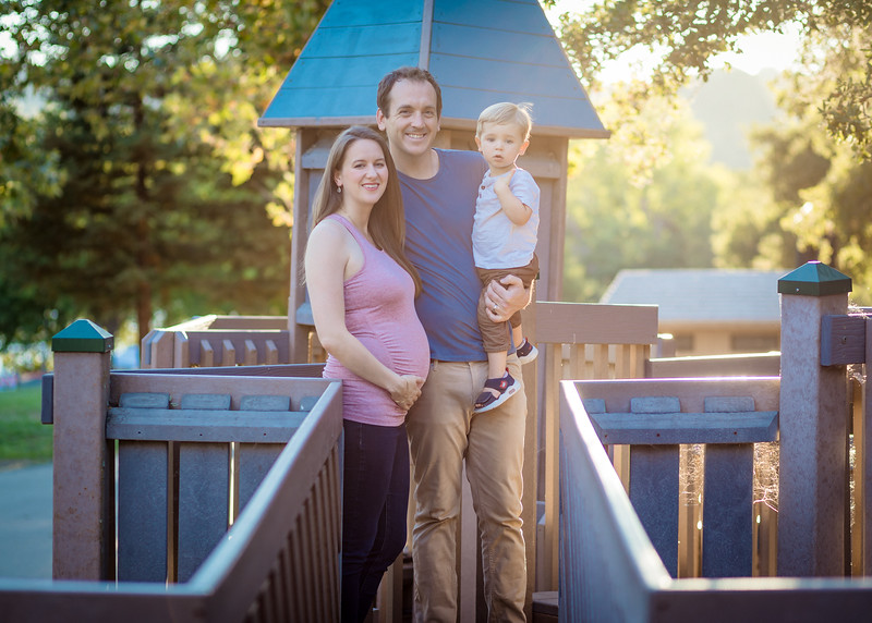 DAISY_ROSE_COBY_2021_WALLACE_FAMILY_SESSION_0010