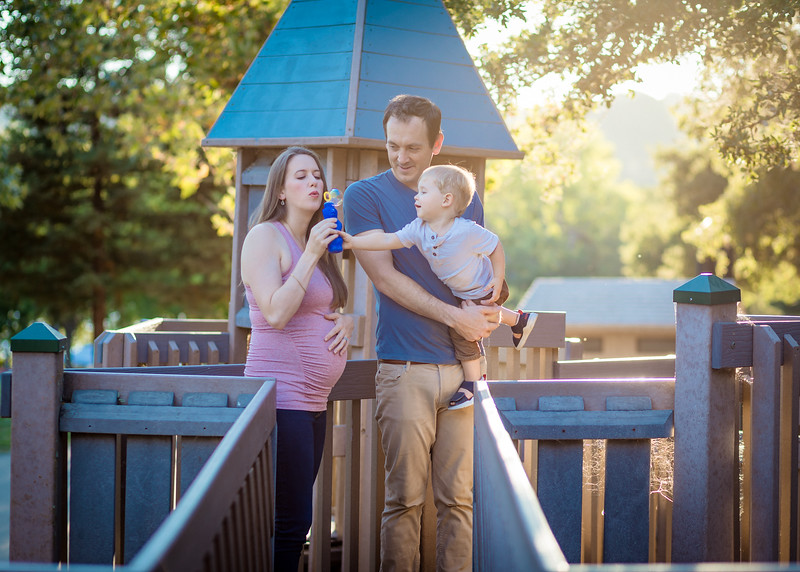 DAISY_ROSE_COBY_2021_WALLACE_FAMILY_SESSION_0017