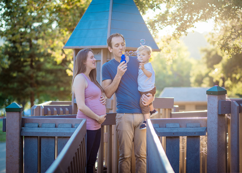 DAISY_ROSE_COBY_2021_WALLACE_FAMILY_SESSION_0029
