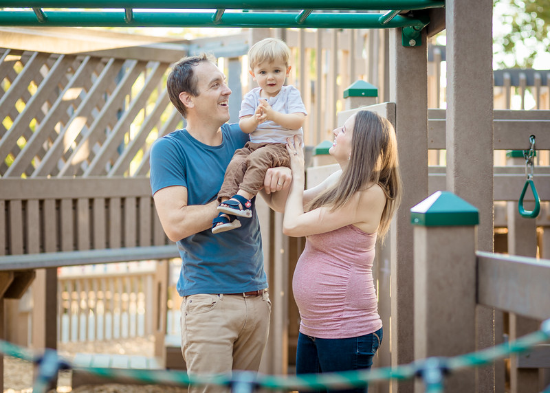 DAISY_ROSE_COBY_2021_WALLACE_FAMILY_SESSION_0068
