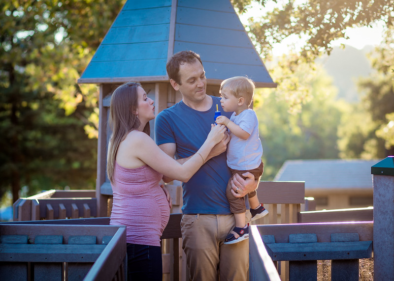 DAISY_ROSE_COBY_2021_WALLACE_FAMILY_SESSION_0021