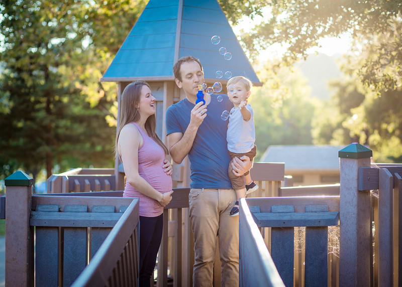 DAISY_ROSE_COBY_2021_WALLACE_FAMILY_SESSION_0031
