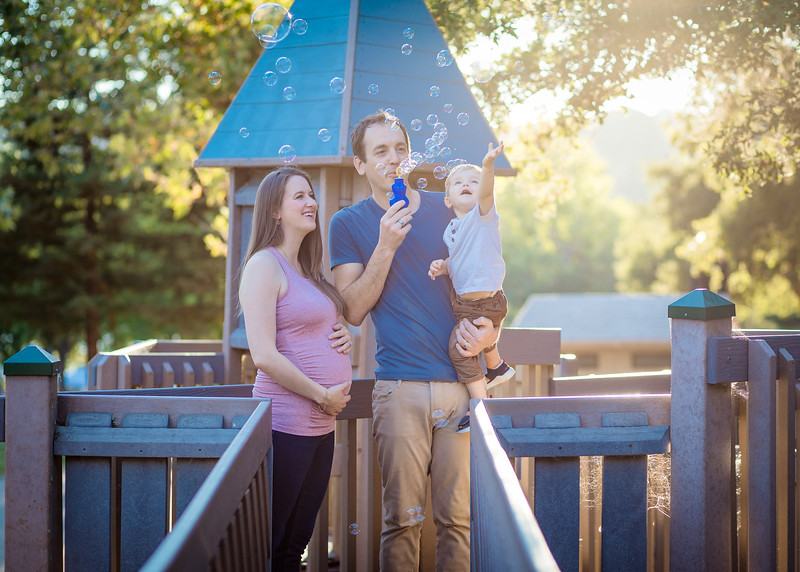 DAISY_ROSE_COBY_2021_WALLACE_FAMILY_SESSION_0037