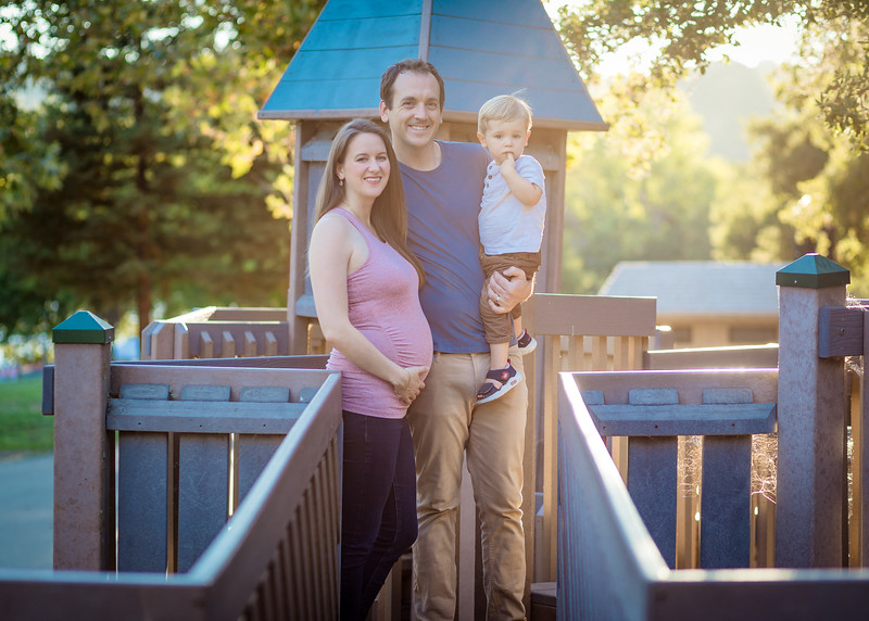 DAISY_ROSE_COBY_2021_WALLACE_FAMILY_SESSION_0012
