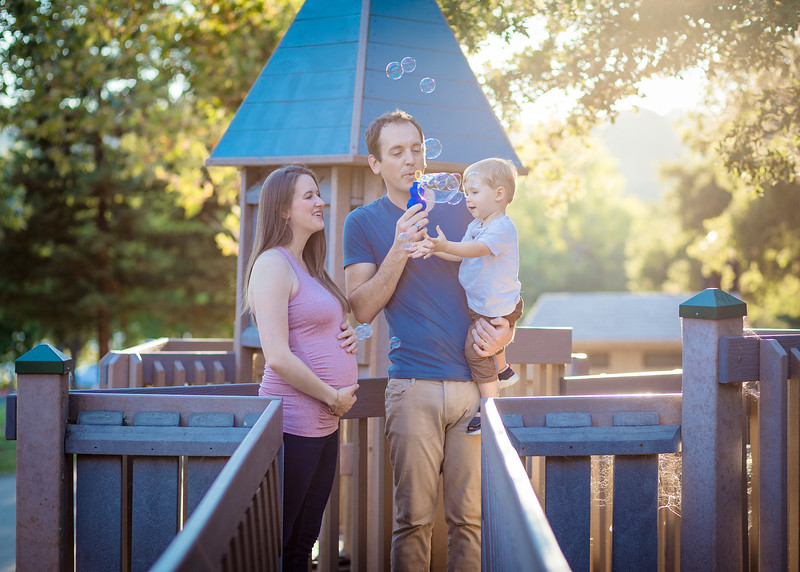 DAISY_ROSE_COBY_2021_WALLACE_FAMILY_SESSION_0033