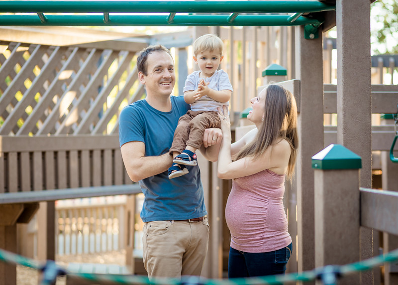 DAISY_ROSE_COBY_2021_WALLACE_FAMILY_SESSION_0069