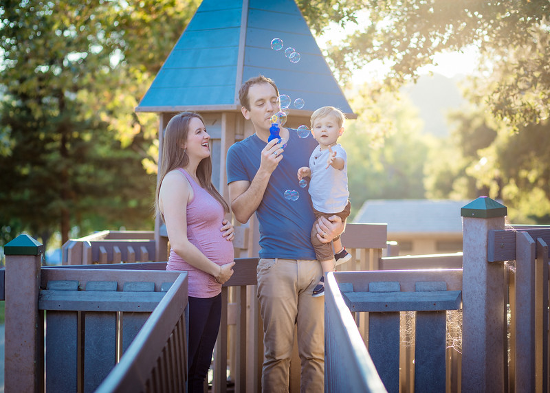 DAISY_ROSE_COBY_2021_WALLACE_FAMILY_SESSION_0032
