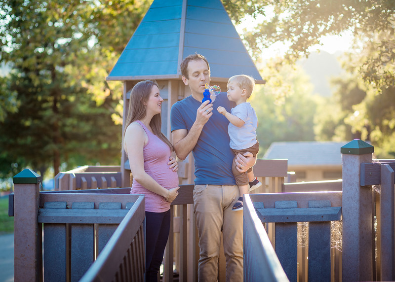 DAISY_ROSE_COBY_2021_WALLACE_FAMILY_SESSION_0027
