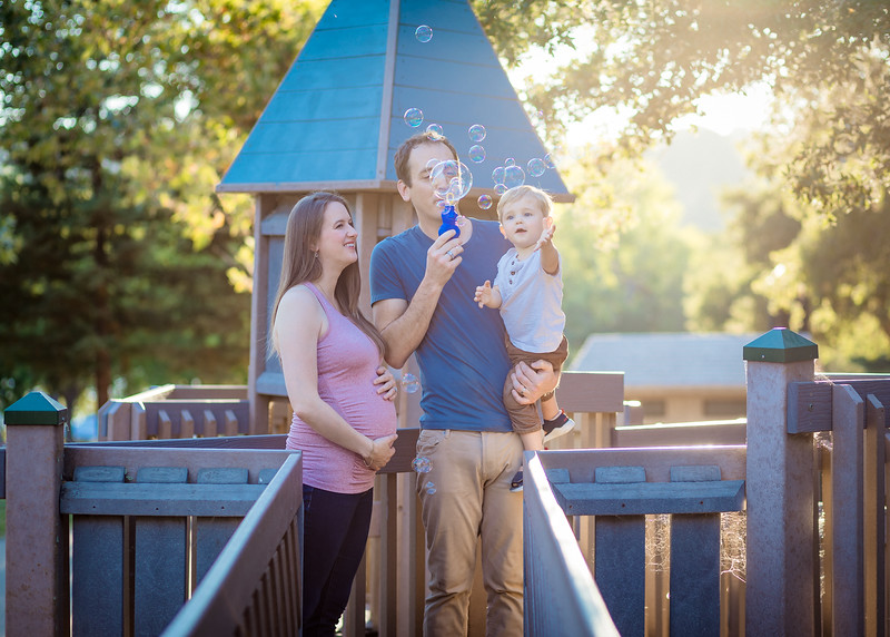 DAISY_ROSE_COBY_2021_WALLACE_FAMILY_SESSION_0035