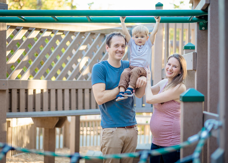 DAISY_ROSE_COBY_2021_WALLACE_FAMILY_SESSION_0066