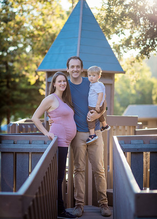DAISY_ROSE_COBY_2021_WALLACE_FAMILY_SESSION_0004