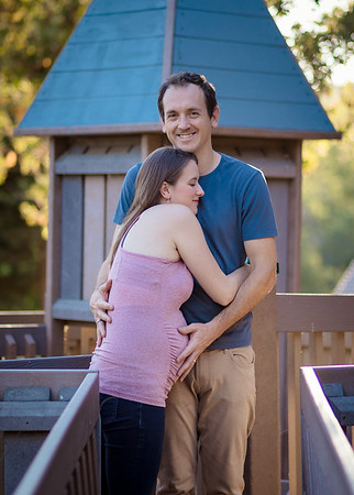 DAISY_ROSE_COBY_2021_WALLACE_FAMILY_SESSION_0003