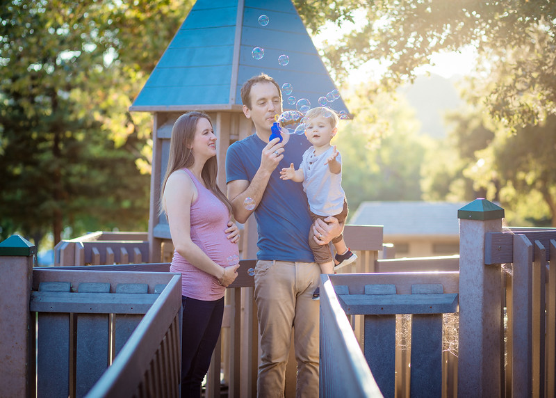 DAISY_ROSE_COBY_2021_WALLACE_FAMILY_SESSION_0034