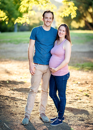 DAISY_ROSE_COBY_2021_WALLACE_FAMILY_SESSION_0121-Edit