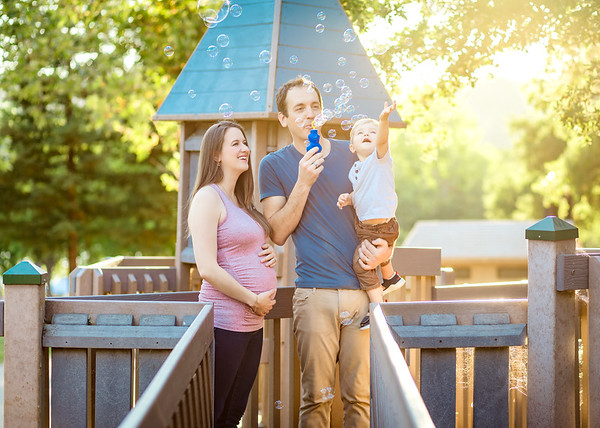DAISY_ROSE_COBY_2021_WALLACE_FAMILY_SESSION_0037-Edit
