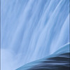 Niagara Blur