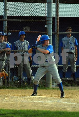 JV Baseball-5-10-07-001
