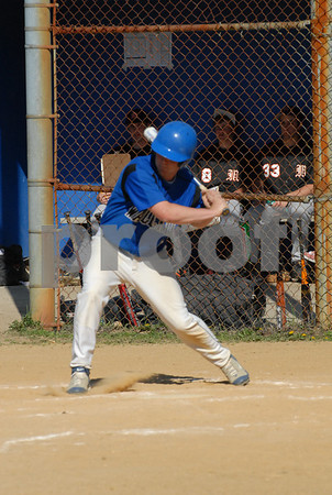 Var Baseball - 5-8-07-001