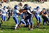 JV Football-9-24-07-008