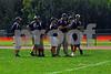 Var Football -9-15-07-001