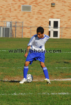 JV Boys Soccer -9-18-07-013