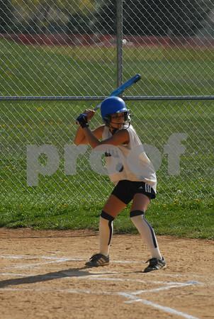 JV Softball-5-10-07-001