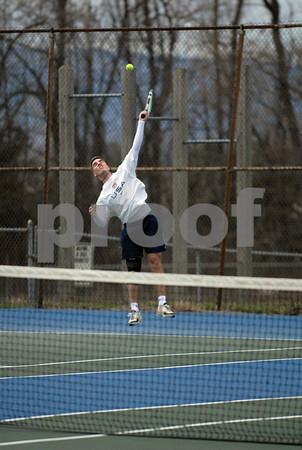 WHS Tennis-4-18-07-001