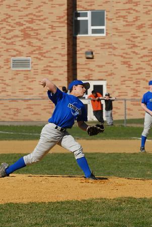 WMS Modified Baseball-4-20-07-001