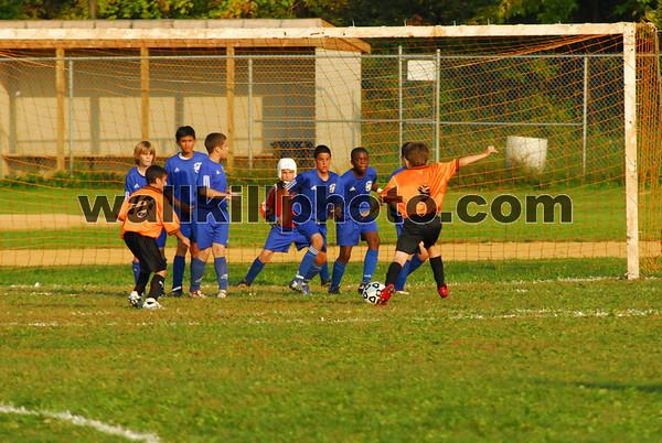 Mod Boys Soccer-9-26-07-001