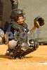 WALL - 4-26-08 - 011