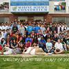 Wallops Class of_2009